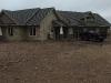 house-046
