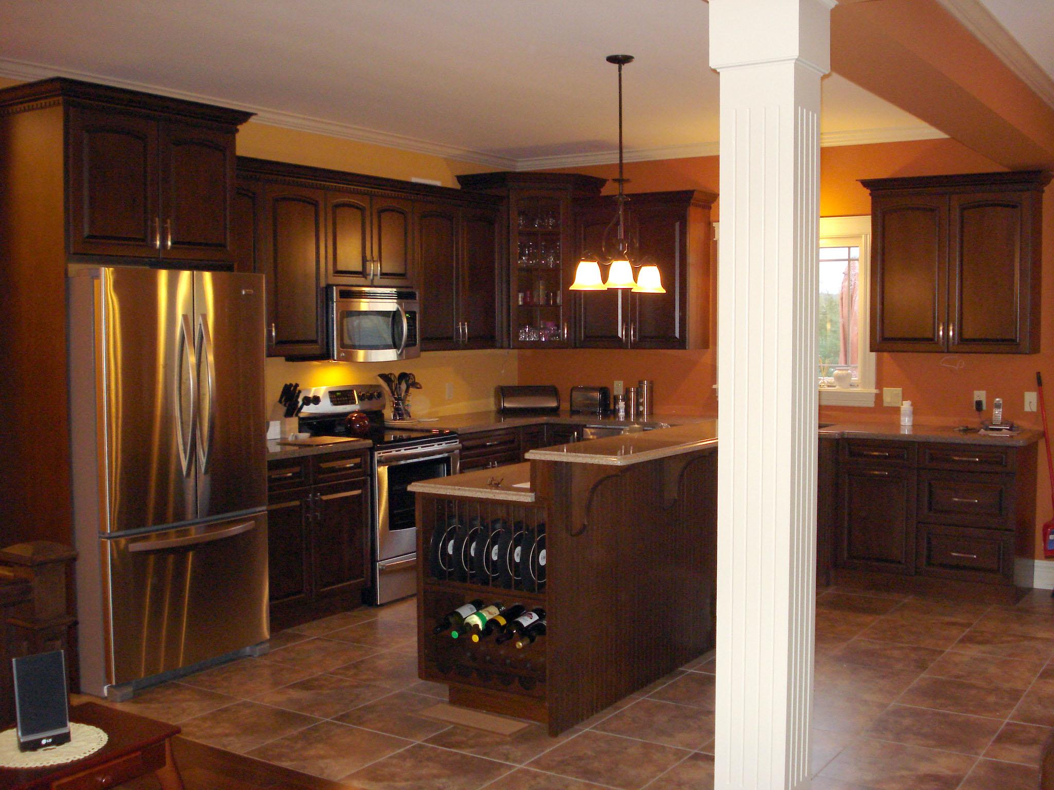 Kitchen3sm